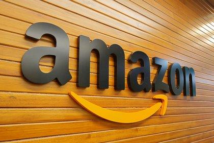 Amazon se ha beneficiado de un aumento de las compras online durante la pandemia