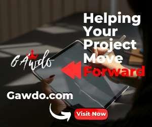 gawdo.com